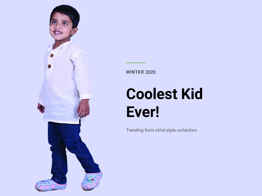 coolest-kid-pranav