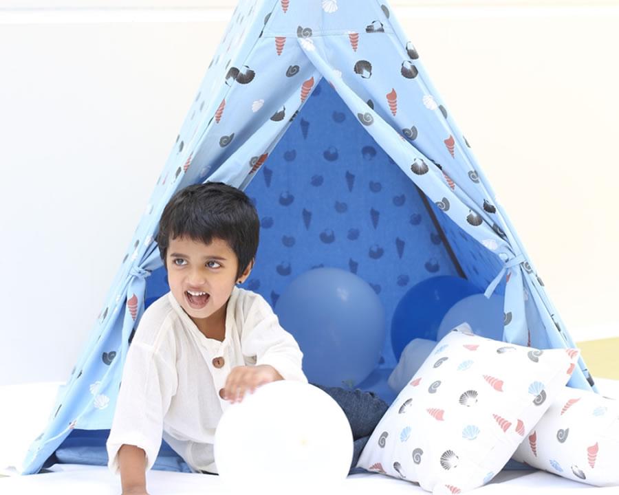 tent-p2