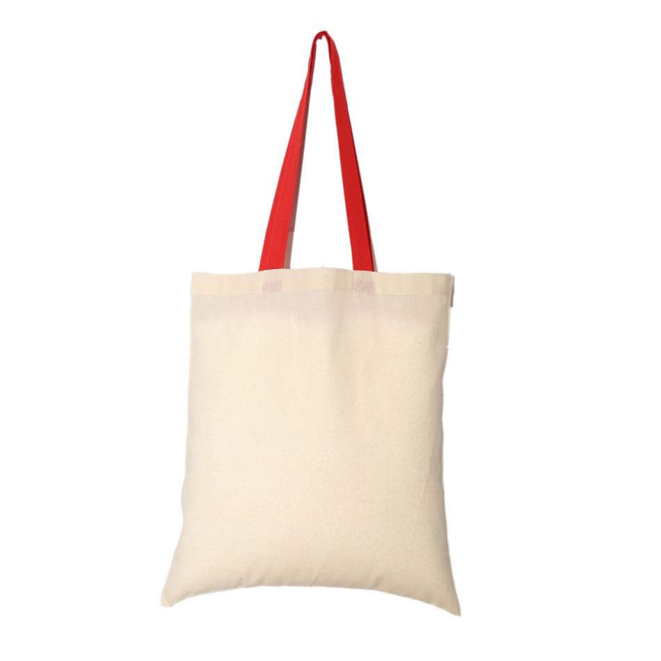 cottonBag-1-1