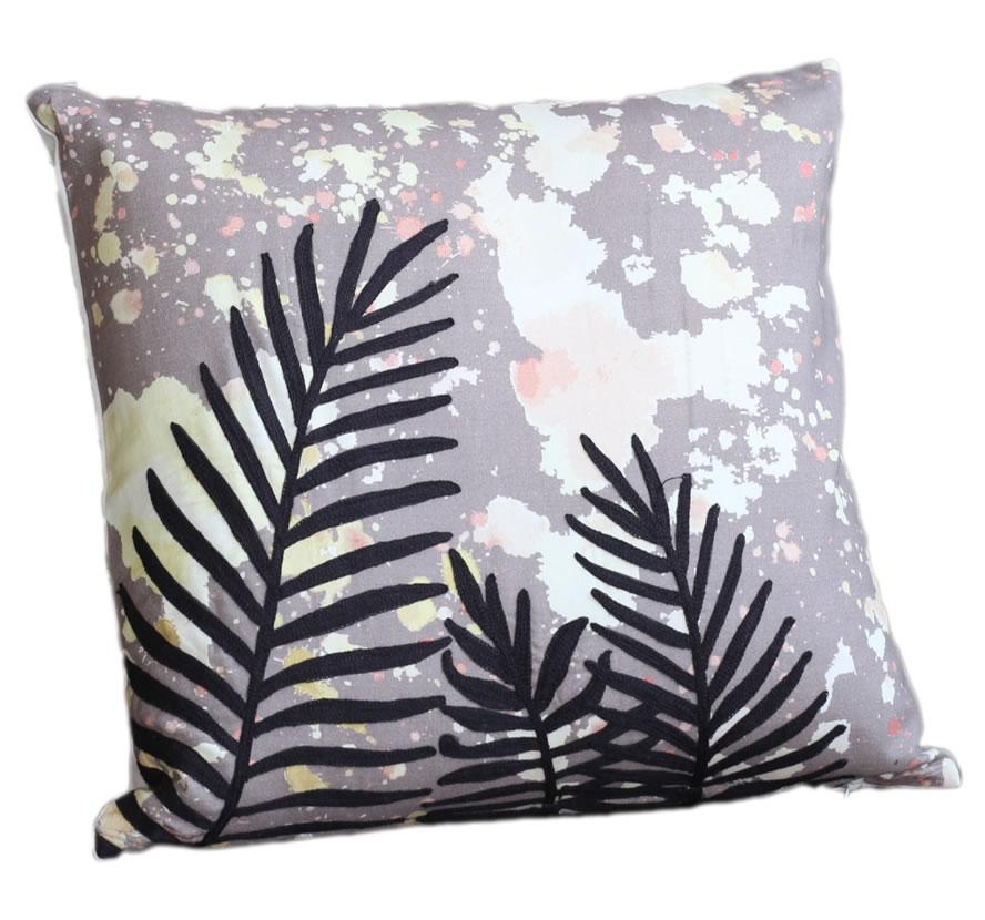 pillow-1-1
