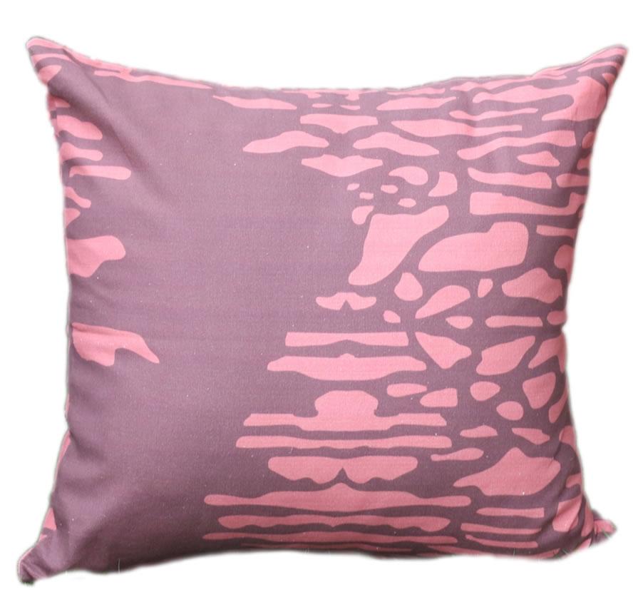 pillow-2-1